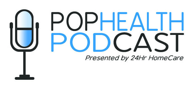 PopHealth Podcast | Care Transition & Readmission Prevention
